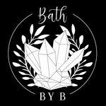 Bath By B