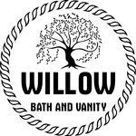 WILLOW BATH &  VANITIES