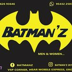 batmanz2k17@gmail.com
