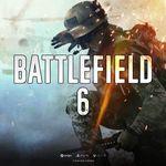 #1 Battlefield 6 Page On IG! 🔥