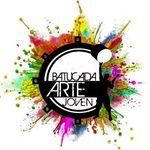 Batucada Arte Joven - Curicó