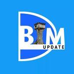BATUMARTA UPDATE