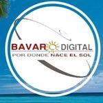 Bavaro Digital