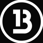 Bay 13 Brewery & Kitchen