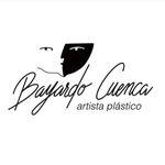 Bayardo Cuenca