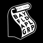 BayFieldApparelGroup