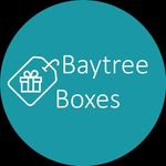 Baytree Boxes | Gifts 🎁
