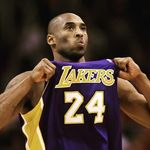 #1 Basketball Page
