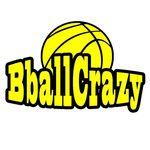 BballCrazy®