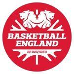 BasketballEngland