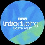 BBC Introducing North West