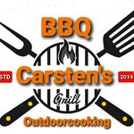 Carsten's/BBQ&Outdoorcooking 🤠