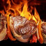 BBQ Lover 🍔