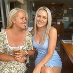 Becky Bunns ✨