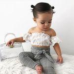 Babies cute photos 👶