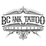 B C INK TATTOO