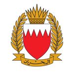 قوة دفاع البحرين