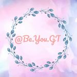 Be You GT
