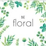 be_floral_