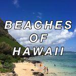 Beaches of Hawaii