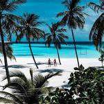Beachesallover