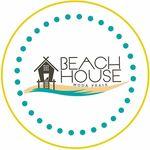 Beach House Moda Praia e Fit..