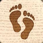Beach Toes By Sambora 👣