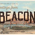 Beacon Brewing Co.