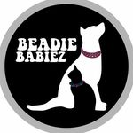 Beadie Babiez Bead Collars