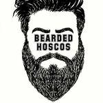 Bearded Hoscos