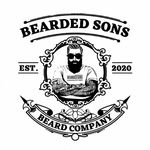 Bearded Sons Beard Co