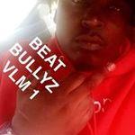 Beat Bullyz.bbv