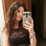 Beatrice Grasso