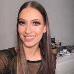 Beatriz_Stefani
