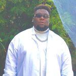 BIG Daddy Jayy