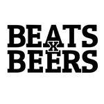 Beats x Beers®️