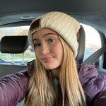 Maddie Dallmann| Influencer