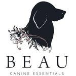 Beau Canine Essentials
