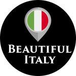 Beautiful Italy 🇮🇹