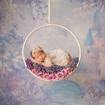 Monterey Newborn Photographer