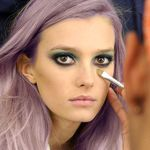 Beauty Videos ⚡️