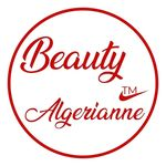 beauty_algerianne