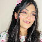 SANJIA REJBIN || Makeup Artist