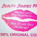 Beauty Brands Pakistan