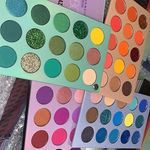 beauty_store_india_