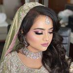 Aamna Afzal