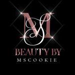 BeautyByMscookie LLC