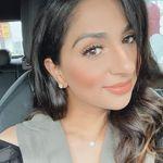 Nasreen Mahmood
