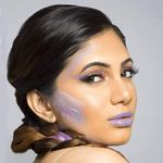 BeautyByTanl | Blogger