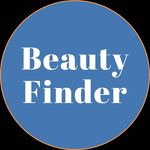 BeautyFinder
